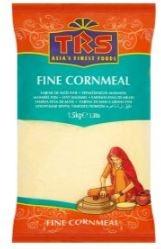 TRS - Cornmeal Fine