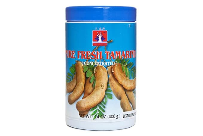 PURE FRESH TAMARIND CONCENTRATE