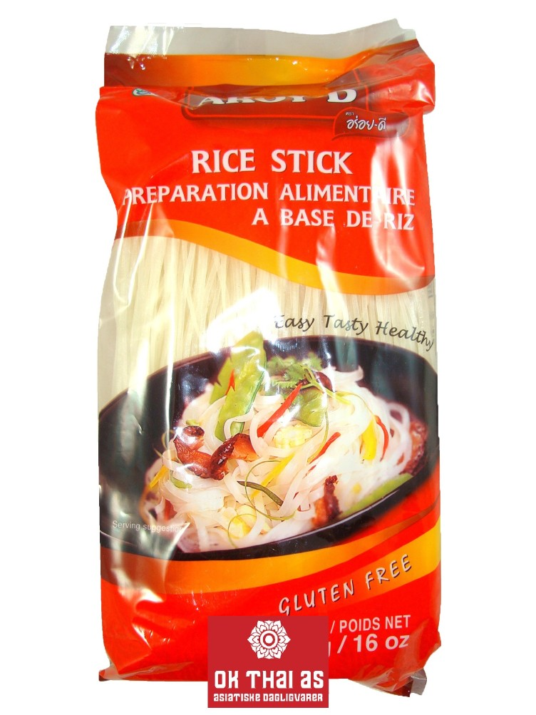 Aroy-D - Rice stick